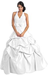 18N5840-100-brautkleid-hochzeitskleid-guenstig-sissi-kleid