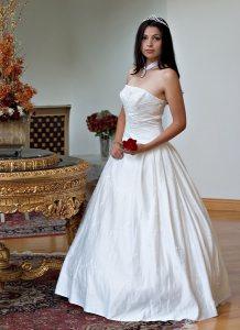 7020-L-Hochzeitskleid