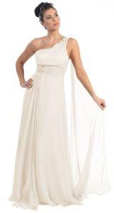 7077-brautkleid-brautmoden-hochzeitskleid-abendkleid-ballkleid-guenstig-schlicht-online-shop-creme_z1