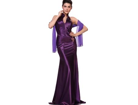 7701-violett-abendkleider-stehkragen-abiballkleider-ballkleider-online-kaufen-bestellen-hamburg_sale