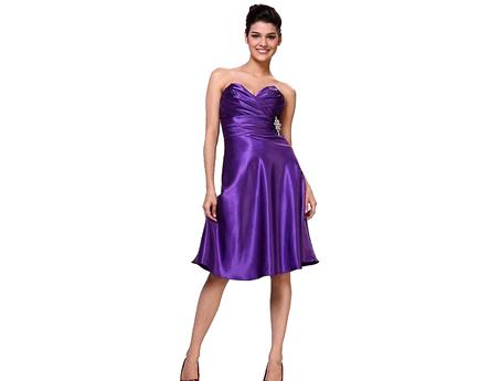 7703-cocktailkleider-abendkleider-kurz-sexy-guenstig-violett-lila-online-shop-hamburg_sale