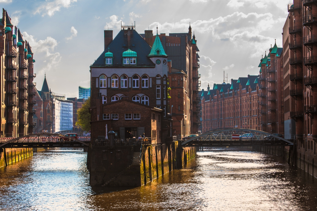 Hamburg_Schloss