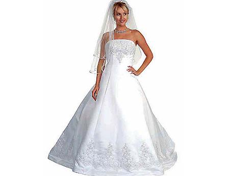 Hochzeitskleider-brautkleider-hamburg-guenstig-outlet
